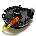 Шлейф подрулевой подушки безопасности Airbag улитка руля кольцо TOYOTA 8430652050, 84306-52050, фото 2