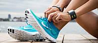 Как правильно подобрать кроссовки для бега по асфальту