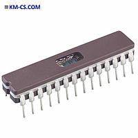 ИС, EPROM AM27C256-155DC/T (AMD)