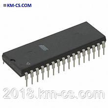 ИС, Flash AT49HF010-45PC (Atmel)