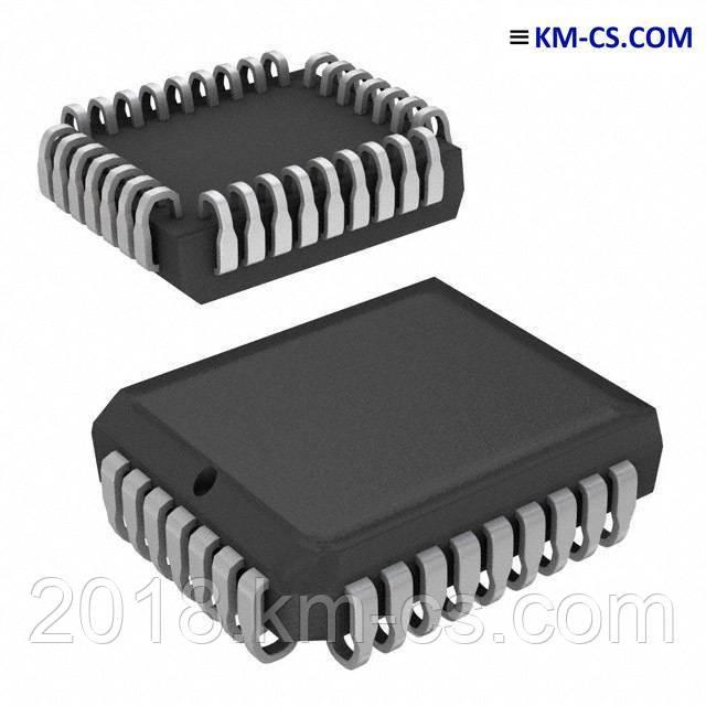 ІВ, Flash M29F010B-70K6 (STM)