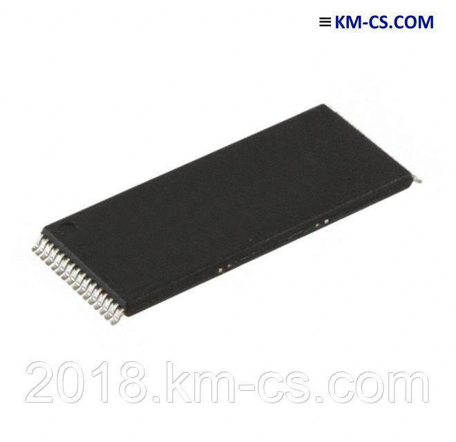 ИС, Flash M29F040CT12 (Freescale)