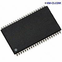ИС, NVSRAM MR2A16ACYS35 (Everspin)