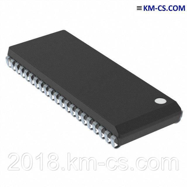 ИС, SDRAM MB814260A-70 (Fujitsu)