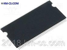 ІВ, SDRAM MT48LC2M32B2P-6:G TR (Micron)