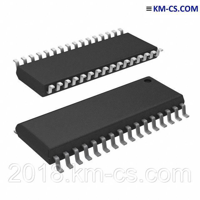 ІВ, SRAM BS62LV1027SIP55 (BSI)