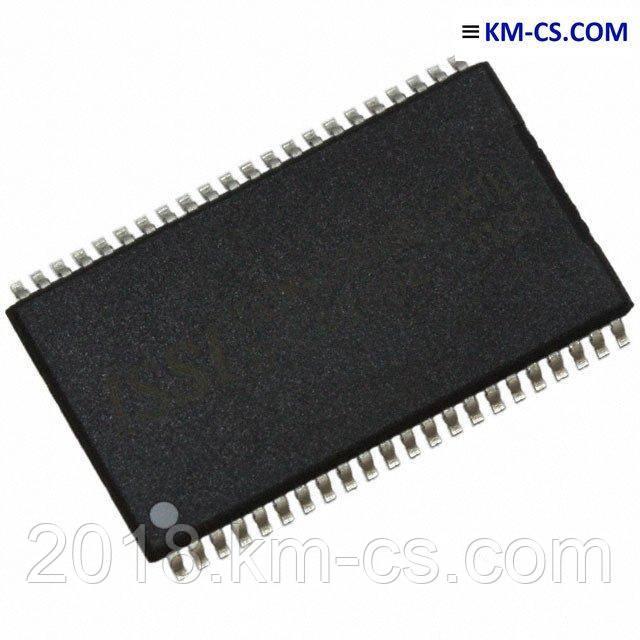 ИС, SRAM HM62V8100TTI5SE (Renesas)