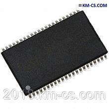 ІВ, SRAM HM62V8100TTI5SE (Renesas)