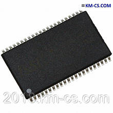 ІВ, SRAM IS61LV12816L-10TLI (ISSI)