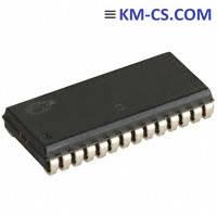 ИС, SRAM K6E0808C1E-JC12 (Samsung)