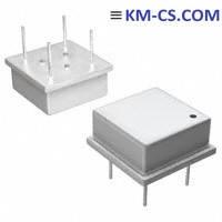 Кварц (Crystal) ACHL-18.432MHZ-EK (Abracon)