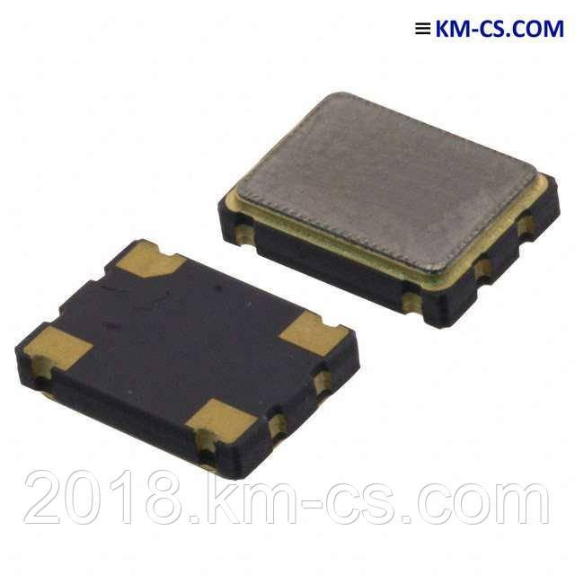 Кварц (Crystal) ECS-3953M-320-BN-TR (ECS)