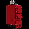 Твердотопливный котел Altep Duo Plus 38