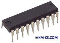 Кодек ETC5067N/C (STM)