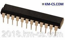 Коммутатор TEA6420 (STM)
