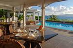 Отдых на Сейшелах (Сейшельских островах) из Днепра / туры на Сейшелы из Днепра (Маэ, Прасли, фото 2
