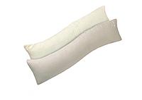Подушка для тела и беременных S-Form 40х130см