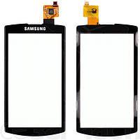 Touchscreen (сенсорный экран) для Samsung Omnia HD i8910, оригинальный