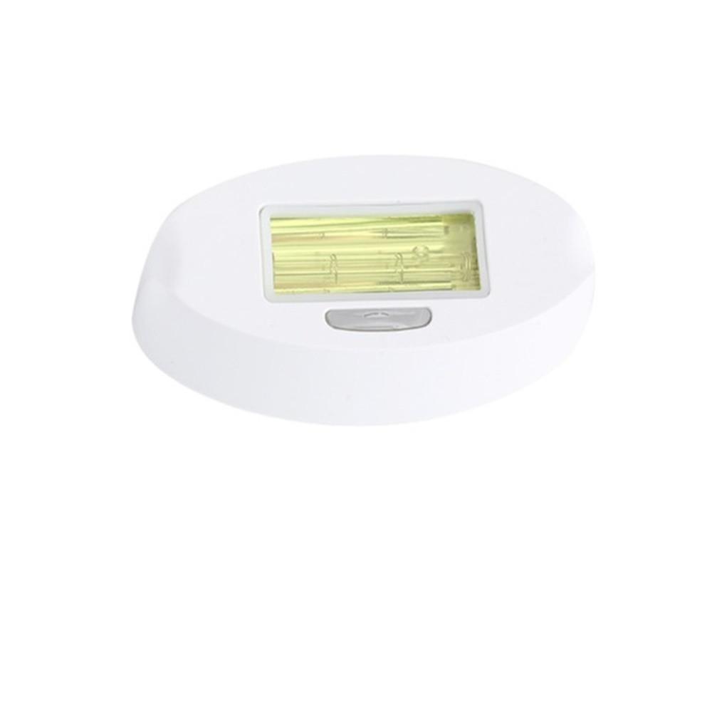 Лампа кварцевая для эпилятора IPL фотоэпилятора Lescolton T009i ЖК