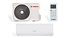 Сплит-система Bosch Climate 5000 RAC 7-2 IBW / Climate RAC 7-2 OU