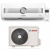 Сплит-система Bosch Climate 8500 RAC 7-3 IBW / Climate RAC 7-1 OU