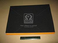 Фильтр воздушный (пр-во Knecht-Mahle) LX2080