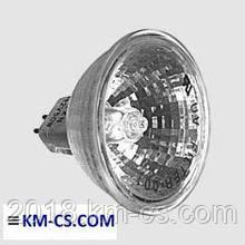 Лампа накаливания (Bulbs) UV50EXN/SHK
