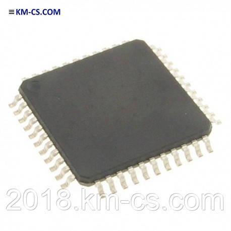 Мікроконтролер 8051 AT89C51RC2-RLTIM (Atmel)