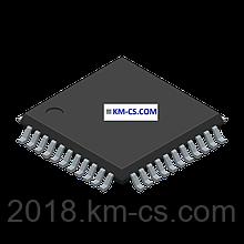 Микроконтроллер 8051 C8051F310-GQ (Silicon Laboratories)