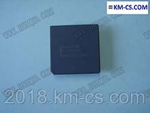Микроконтроллер A8097-90 (Intel)