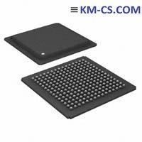 Микроконтроллер ARM REPXA210B2C200 (Intel)