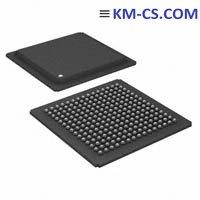 Микроконтроллер ARM REPXA210B2E200 (Intel)