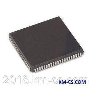 Мікроконтролер N87C196MH (Intel)