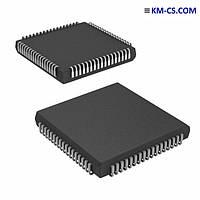 Микроконтроллер PIC PIC16C924-04/L (Microchip)