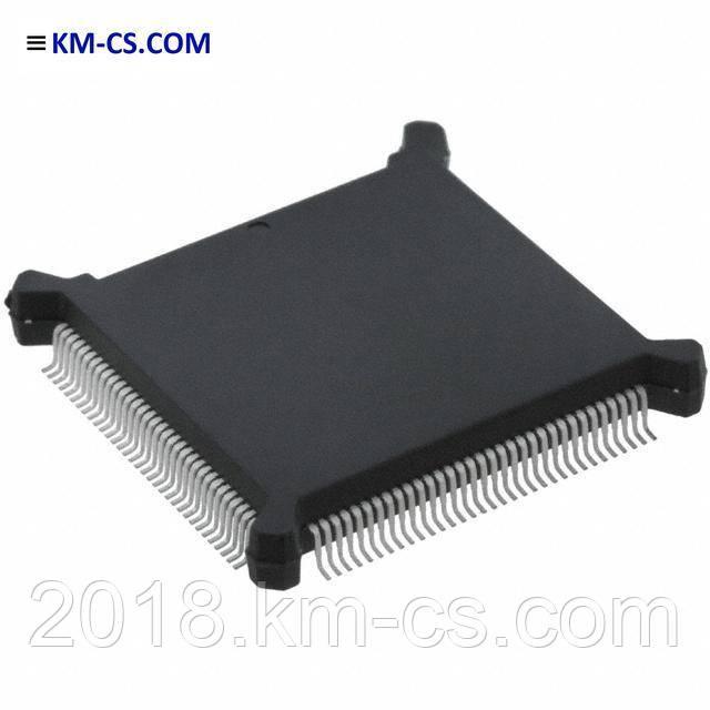 Микроконтроллер TG88CO196EC40 (Intel)