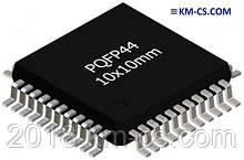 Микроконтроллер UPD78F9177AGB-8 (NEC)
