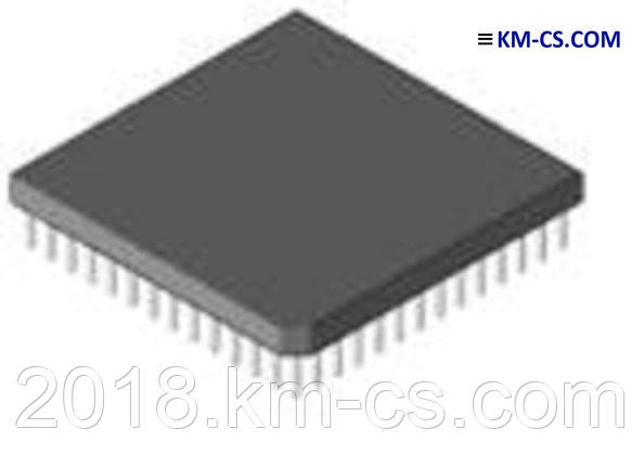 Мікропроцесор A80386DX-25 (Intel)