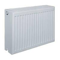 Стальной панельный радиатор Ultratherm 33x500x900