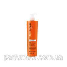 Inebrya Ice Cream Dry-T Conditioner Кондиционер для сухих волос 300ml