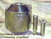 Комплект упаковочный транспортный ПКТ1В-180Н