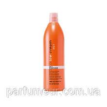 Inebrya Ice Cream Dry-T Conditioner Кондиционер для сухих волос 1000ml