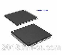 Микропроцессор KU80386EXTB-25 (Intel)
