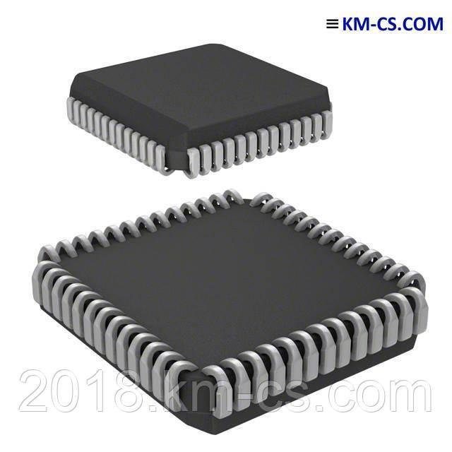 Мікропроцесор MC68HC705B5FN (Freescale)