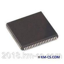 Микропроцессор N80960SA-10 (Intel)