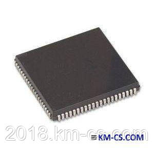 Мікропроцесор N80960SB-10 (Intel)