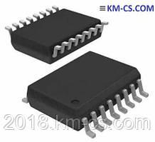 Микросхема (Transmitters/Receivers) MC2833DW (Freescale)