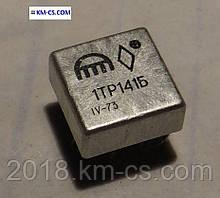 Микросхема 1ТР141Б