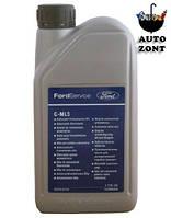 Ford C-ML5 (WSS-M2C938-A) жидкость для ГУР, 1 л