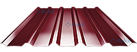 Профнастил НС-35 Полиэстер 0,45мм