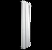 Алюминиевый радиатор Fondital Garda Dual Aleternum 1400/80, фото 1